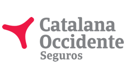 Catalana Occidente Seguros de Moto Clásica